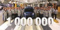 www.moj-samochod.pl - Artykuďż˝ - Milionowy Renault Kangoo drugiej generacji sprzedany