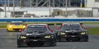 www.moj-samochod.pl - Artykuďż˝ - Nowe wyścigowe BMW M6 zadebiutują podczas 24 godzinnego wyścigu w Daytona