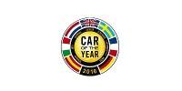 www.moj-samochod.pl - Artykuďż˝ - Car of the Year 2016, poznaliśmy siedmiu finalistów