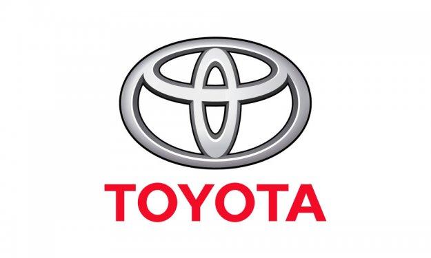 Toyota wykupuje akcje Daihatsu
