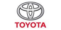 www.moj-samochod.pl - Artykuďż˝ - Toyota wykupuje akcje Daihatsu