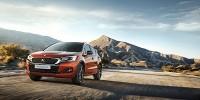 www.moj-samochod.pl - Artykuďż˝ - DS udostępnił cennik dla dwóch odmian modelu 4