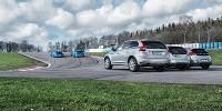 www.moj-samochod.pl - Artykuďż˝ - Pakiet optymalizacji jednostki T6 AWD dla kolejnego modelu