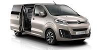 www.moj-samochod.pl - Artykuł - Nowy Francuski Van w trzech długościach