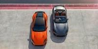 www.moj-samochod.pl - Artykuł - Jaguar tuninguje model F-Type
