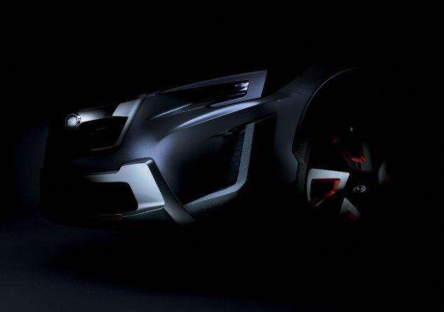 Czas na nową generację modelu XV
