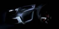 www.moj-samochod.pl - Artykuďż˝ - Czas na nową generację modelu XV