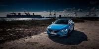 www.moj-samochod.pl - Artykuďż˝ - Promocja na pożegnanie popularnej jednostki T6