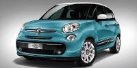 www.moj-samochod.pl - Artykuďż˝ - Fiat obniża ceny w modelach 500L oraz 500L Trekking