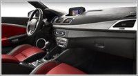 www.moj-samochod.pl - Artykuďż˝ - Renault Coupe Cabrio