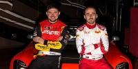 www.moj-samochod.pl - Artykuł - Robert Kubica powraca na tor wyścigowy