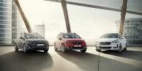 www.moj-samochod.pl - Artykuďż˝ - Francuzi jako pierwsi podadzą prawdziwe dane spalania