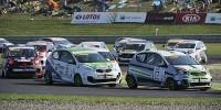 www.moj-samochod.pl - Artykuł - Kia Lotos Cup rozpoczyna nowy sezon na Węgrzech