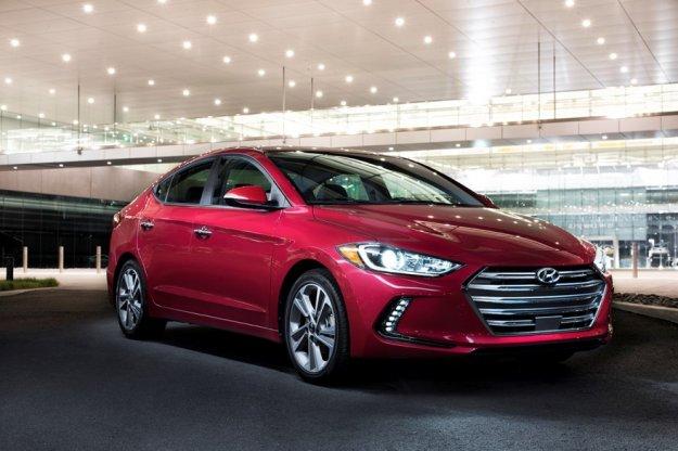 Nowy samochód Hyundai na abonament, druga odsłona
