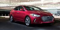 www.moj-samochod.pl - Artykuďż˝ - Nowy samochód Hyundai na abonament, druga odsłona