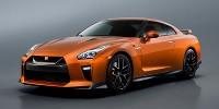 www.moj-samochod.pl - Artykuł - Tegoroczne lato będzie gorące nadjeżdża nowy Nissan GT-R