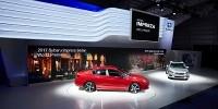 www.moj-samochod.pl - Artykuł - Nowa Subaru Impreza made in the USA
