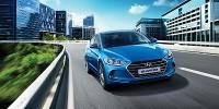 www.moj-samochod.pl - Artykuďż˝ - Europejska premiera nowego Hyundai Elantra w Poznaniu