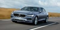 www.moj-samochod.pl - Artykuďż˝ - Volvo pokaże się w Poznaniu, przyjedzie z trzema premierami