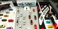 www.moj-samochod.pl - Artykuďż˝ - Najnowsze samochody Skoda na targach w Poznaniu