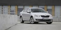 www.moj-samochod.pl - Artykuł - Skoda kolejnym producentem z ofertą abonamentową