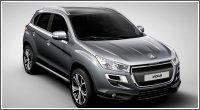 www.moj-samochod.pl - Artykuďż˝ - 4008 - francuski styl, japońska agresja