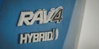 www.moj-samochod.pl - Artykuł - Hybrydowe premiery w polskich salonach Toyoty