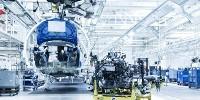 www.moj-samochod.pl - Artykuďż˝ - Skoda Octavia bije popularność na całym świecie