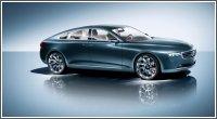 www.moj-samochod.pl - Artykuďż˝ - Concept You - Volvo dąży ku doskonałości