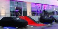 www.moj-samochod.pl - Artykuďż˝ - Globalna ekspansja Infiniti nie omija także Polski