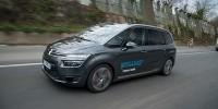 www.moj-samochod.pl - Artykuďż˝ - Grupa PSA pokazała, że autonomiczne samochody są nie tylko dla marek premium