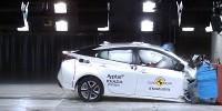 www.moj-samochod.pl - Artykuďż˝ - Duża zmiana w nowych testach Euro NCAP