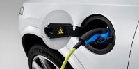 www.moj-samochod.pl - Artykuďż˝ - Ambitne elektryczne plany Volvo do 2025 roku