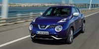 www.moj-samochod.pl - Artykuďż˝ - Pakiet personalizacji dla Nissan Juke za darmo