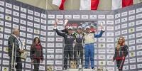 www.moj-samochod.pl - Artykuďż˝ - Nowy sezon Kia Lotos Race rozpoczęty