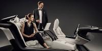 www.moj-samochod.pl - Artykuďż˝ - Wnętrze Volvo S90 Excellence, więcej niż tylko premium