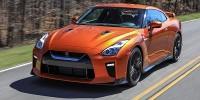 www.moj-samochod.pl - Artykuďż˝ - Zaprezentowany w Nowym Yorku Nissan GT-R już w przedsprzedaży