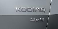www.moj-samochod.pl - Artykuďż˝ - Skoda Kodiaq nowy czeski SUV