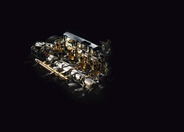 Grupa PSA wyprodukował już milion silników BlueHDI Euro 6