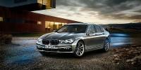 www.moj-samochod.pl - Artykuł - BMW wprowadza nowości do modeli z rocznika 2016