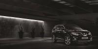 www.moj-samochod.pl - Artykuł - Crossovery Nissana do końca czerwca w specjalnej ofercie