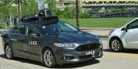 www.moj-samochod.pl - Artykuďż˝ - Kolejny cios Ubera w zawód taksówkarza