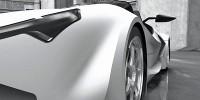 www.moj-samochod.pl - Artykuďż˝ - Polak potrafi Hydrocar Premier samochód zawstydzający dużych