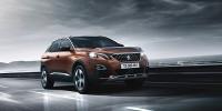 www.moj-samochod.pl - Artykuďż˝ - Peugeot wychodzi naprzeciw zapotrzebowaniu rynku