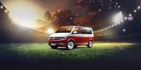 www.moj-samochod.pl - Artykuďż˝ - Volkswagen dowiezie fanów piłkarskich na mecz Polska-Holandia