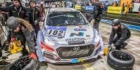www.moj-samochod.pl - Artykuďż˝ - Hyundai wprowadzi do oferty sportowy model