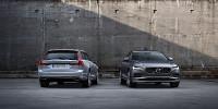 www.moj-samochod.pl - Artykuďż˝ - Kolejne nowe modele Volvo z pakietem optymalizacyjnym Polestar
