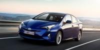 www.moj-samochod.pl - Artykuł - DNA Program, Toyota z nowym zabezpieczeniem antykradzieżowym