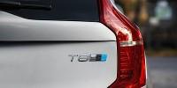 www.moj-samochod.pl - Artykuďż˝ - Polestar z drugim pakietem optymalizacyjny dla Volvo XC90