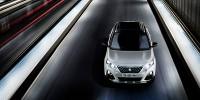 www.moj-samochod.pl - Artykuďż˝ - Peugeot wzbogaca model 3008 o dwie nowe wersje